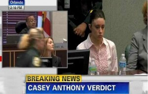 casey anthony feature 300x190 What I Think About the Casey Anthony Trial