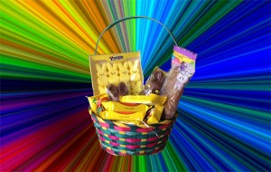 easter basket feature 300x190 A Very Special Easter Day