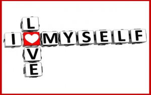 love self feature 300x190 Loving Yourself