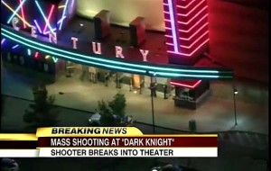 theater feature 300x190 After the Aurora Massacre – What Can We Learn