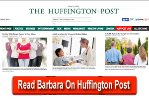 LLH Huff Post Side Bar