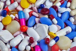 How Do You Know What Cancer Treatments Are Best for You